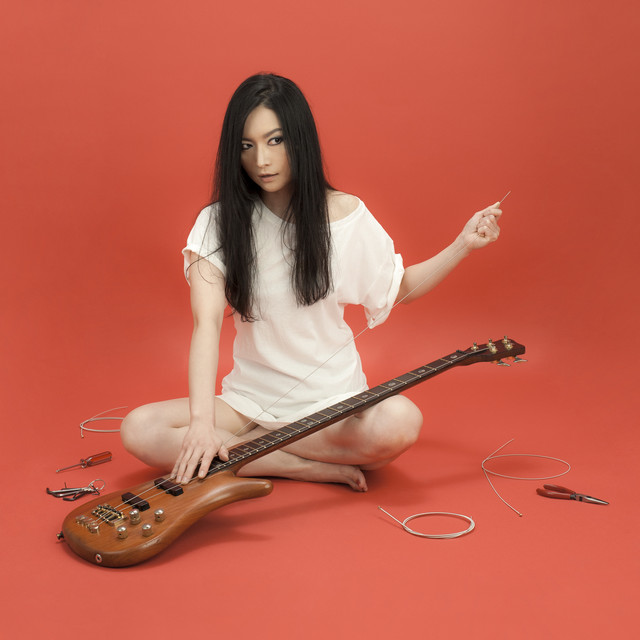 KIYOSHI2 Image