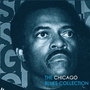 The Chicago Blues Collection album