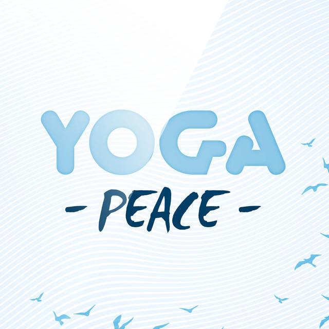 Yoga Peace Albumcover