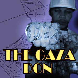 The Gaza Don Albümü
