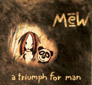 A Triumph for Man