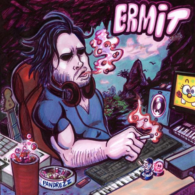 Ermit