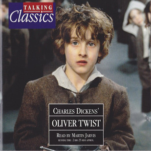 Dickens: Oliver Twist