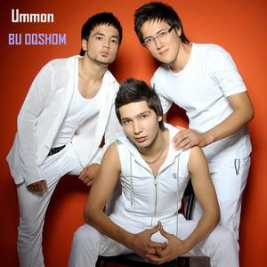 Ummon