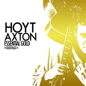 Essential Gold album