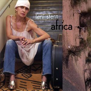 Africa album