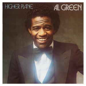Higher Plane album