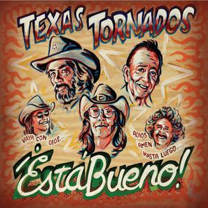Esta Bueno (Deluxe Edition) album