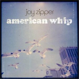 American Whip album