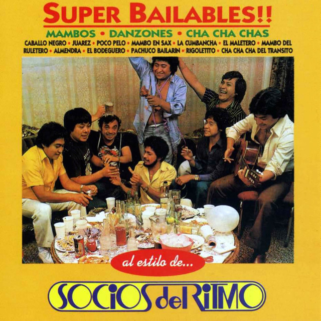 Super Bailables