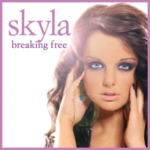 Skyla Milner
