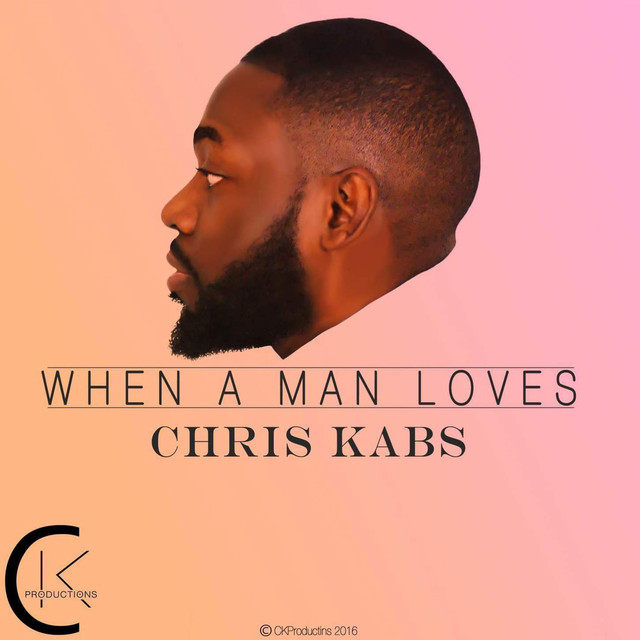 when a man loves a woman essay Free love papers, essays, and research papers this song talks about a love and hate relationship between a man and a woman [tags: music, song, love.