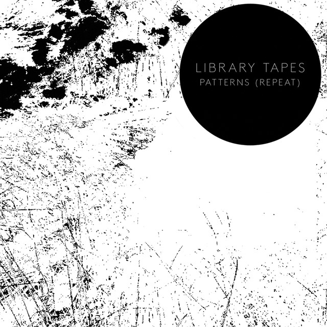 David Wenngren|Library Tapes|Hoshiko Yamane