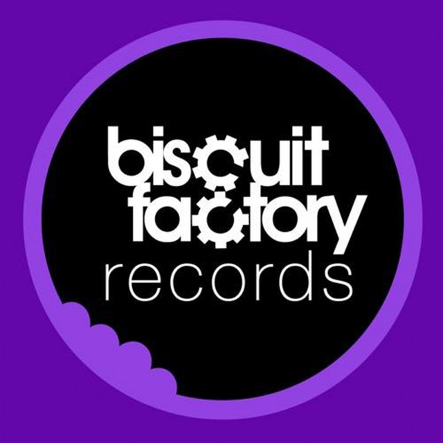 Biscuit Factory / Bass Face