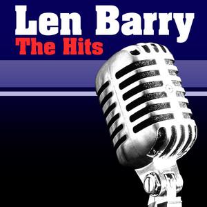 Len Barry - The Hits album