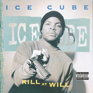 Kill at Will album