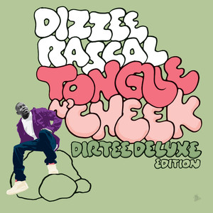 Tongue N' Cheek (Dirtee Deluxe) album