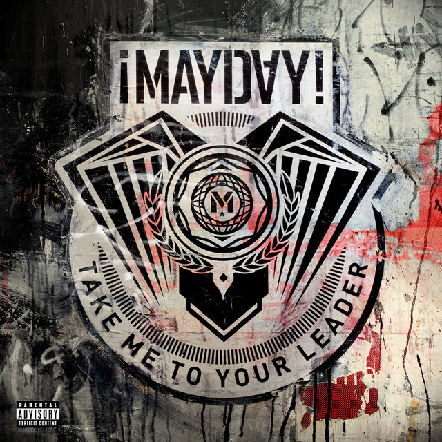 mayday mp3 download - promusico.net