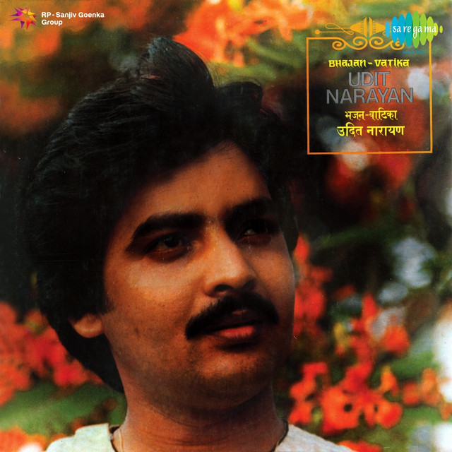 Chhabi Avan Mohan Lal Ki, a song by Udit Narayan on Spotify