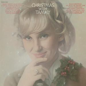 Christmas With Tammy album