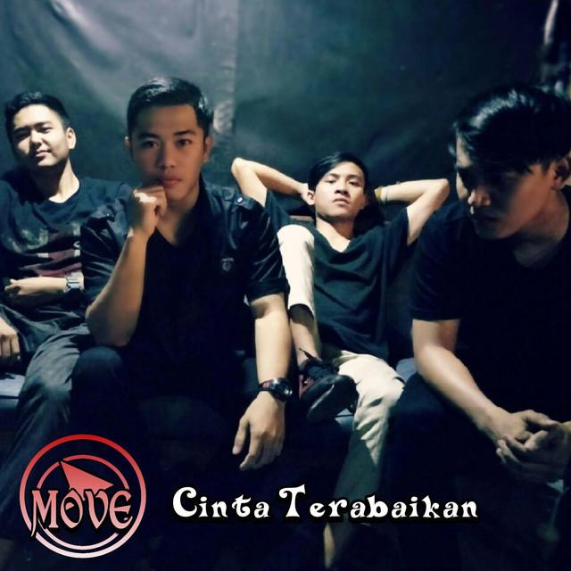 free download lagu Cinta Terabaikan gratis