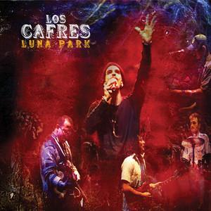 Luna Park - Los Cafres