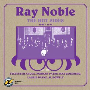 The Hot Sides album