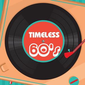 Timeless 60's album