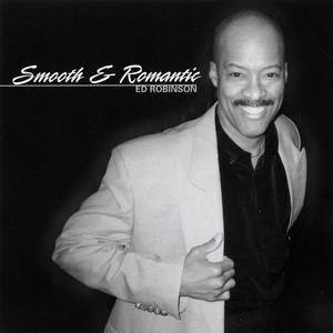 Smooth And Romantic album