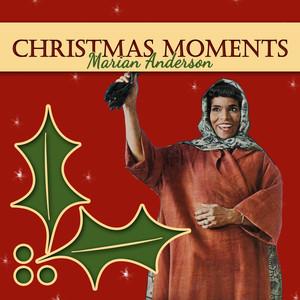 Christmas Moments album