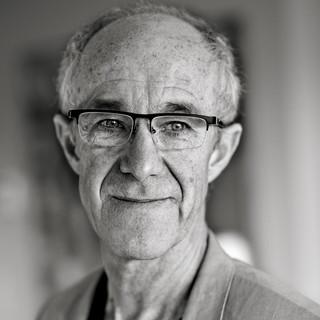 Raymond Van Het Groenewoud