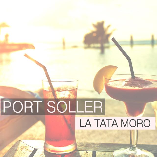 La Tata Moro