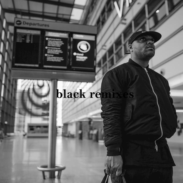 Black (Remixes)