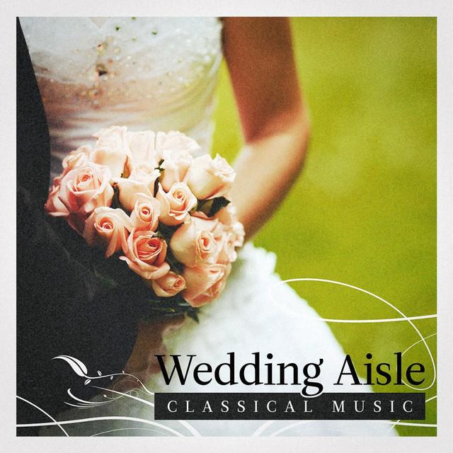 Wedding Music Ensemble On Spotify