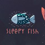 Sleepy Fish Artist | Chillhop