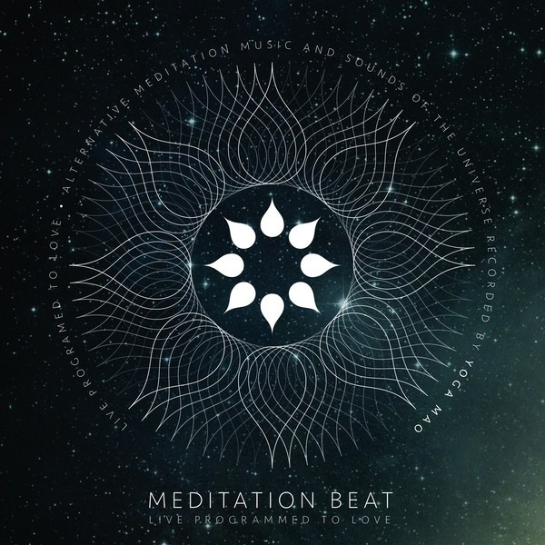 Meditation Beat