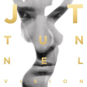 Tunnel Vision Albümü