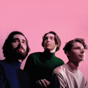 Greatest Hits - Remo Drive