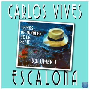 Carlos Vives El Jerre Jerre cover