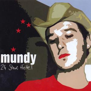 24 Star Hotel - Mundy