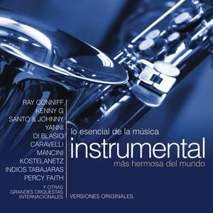 Lo Esencial De La Música Instrumental Más Hermosa Del Mundo