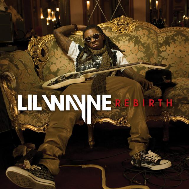 Knockout, a song by Lil Wayne, Nicki Minaj on Spotify