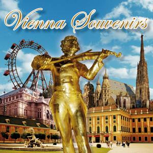 Vienna Souvenirs album