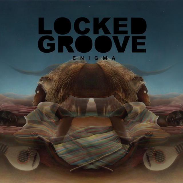 Locked Groove tickets and 2018 tour dates
