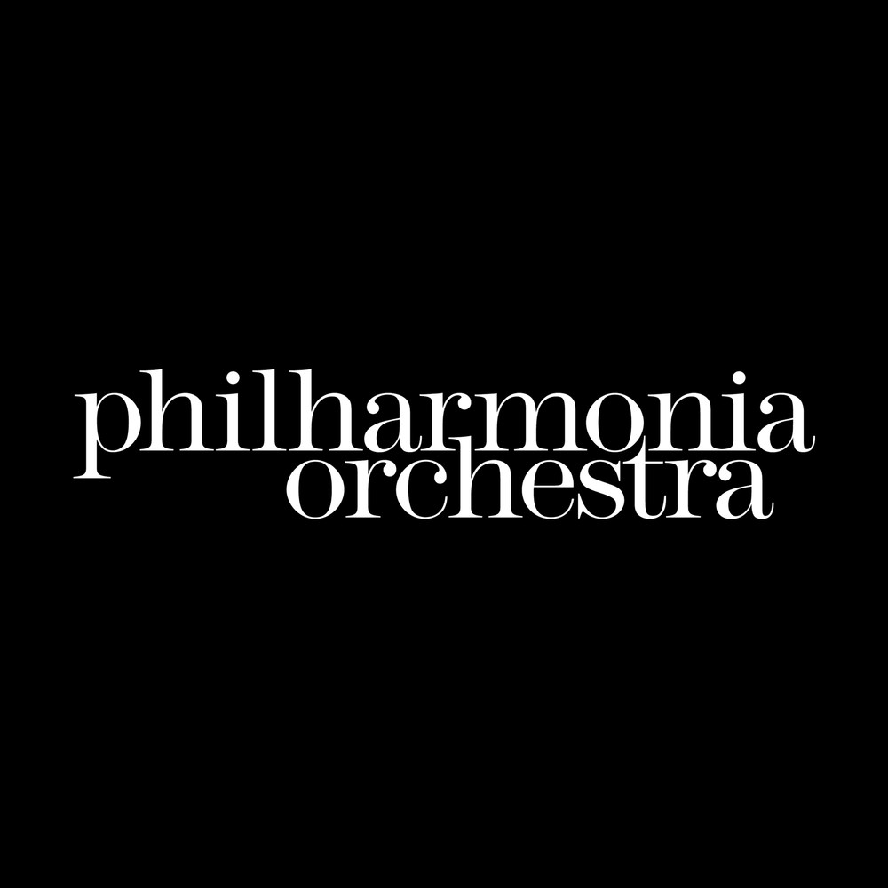 Philharmonia Orchestra Conduced By The Ambrosian Opera Chorus - Bellini: I Puritani