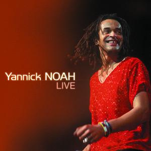 Album Live 2002 Albumcover