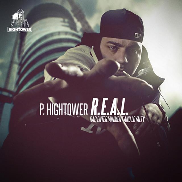 P. Hightower