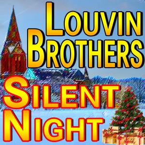 Silent Night album