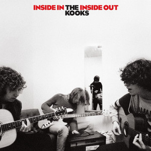 Inside In / Inside Out - The Kooks