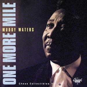 One More Mile / Chess Collectibles, Vol. 1 Albümü